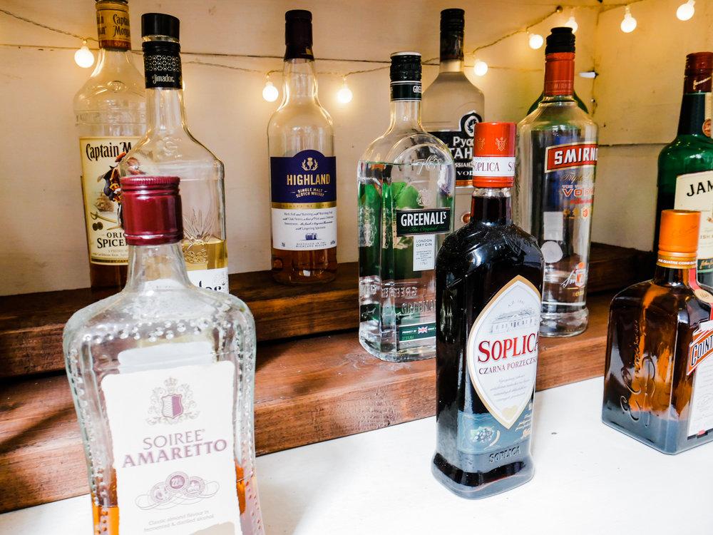 diy-bar-cabinet