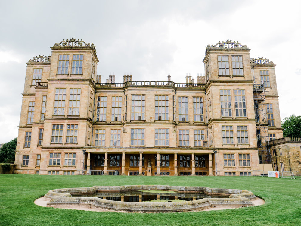 hardwick-hall