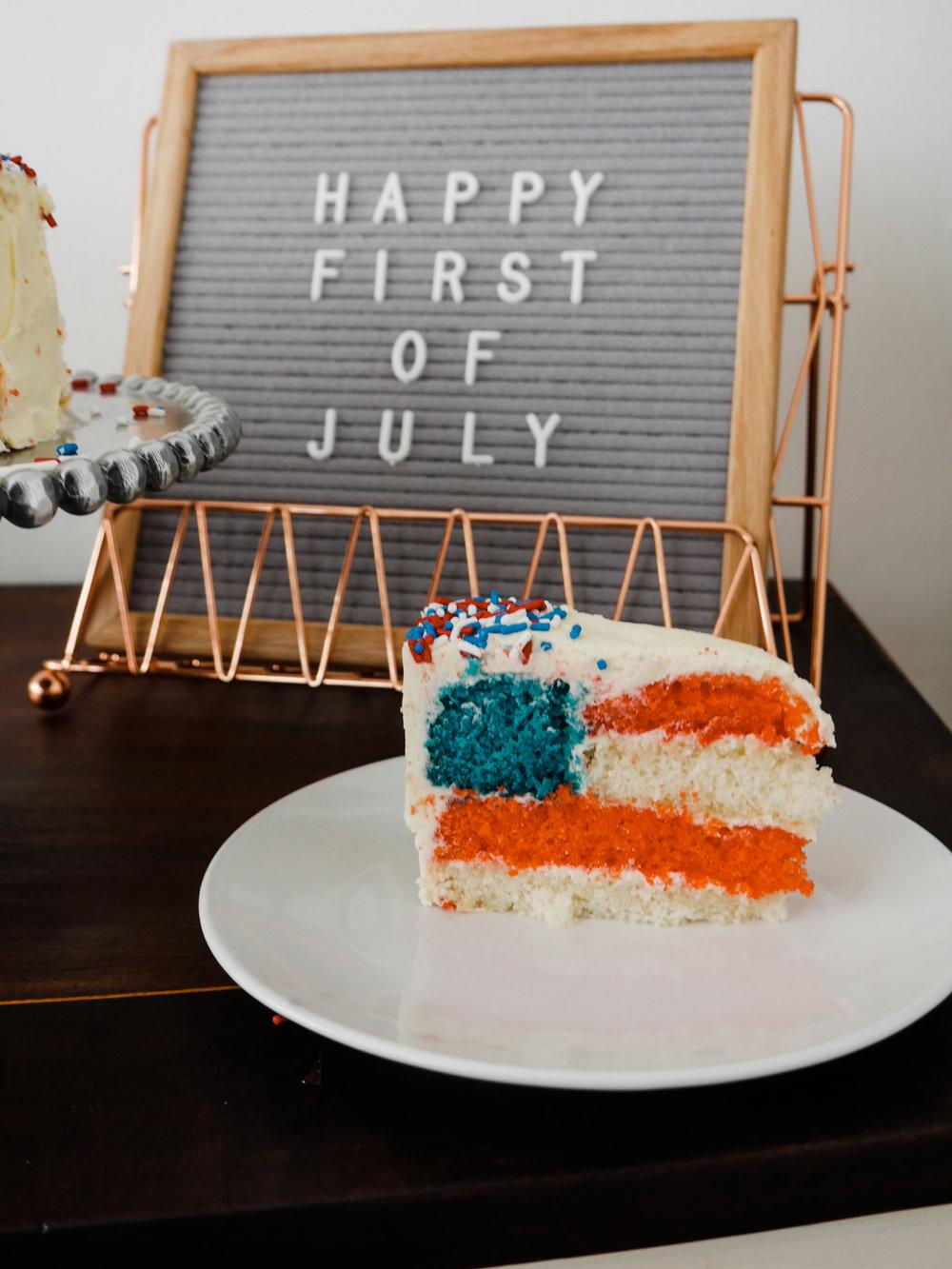 american-flag-cake