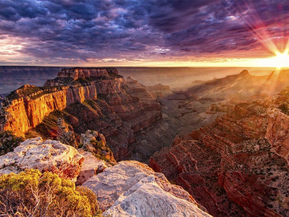 us-bucket-list-grand-canyon