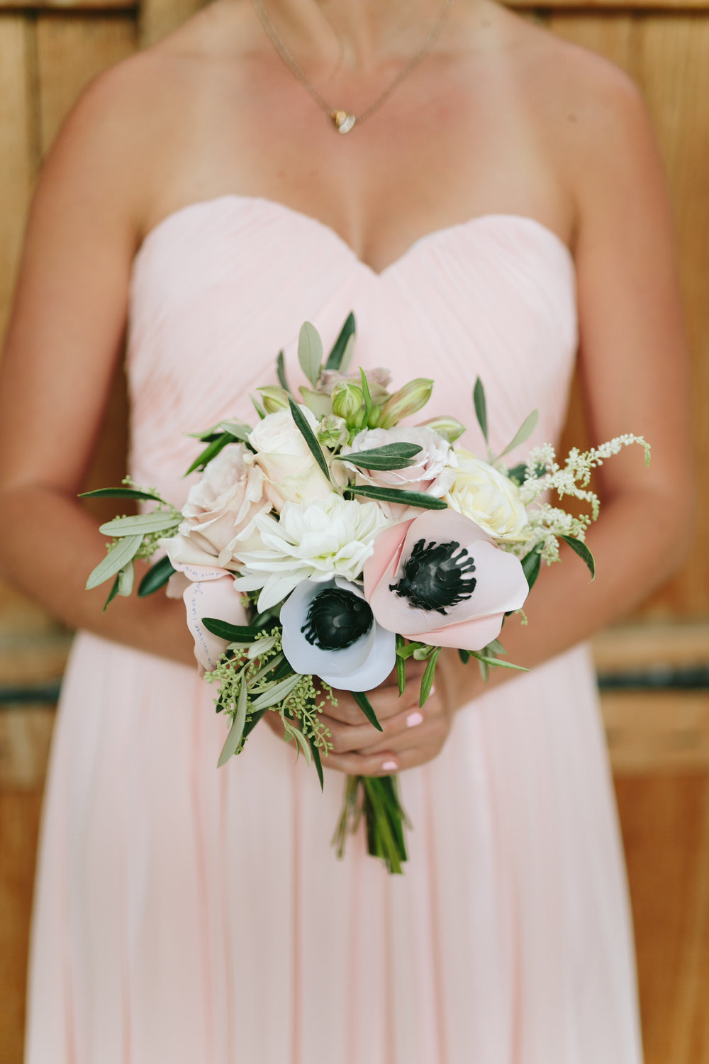choosing-wedding-flowers