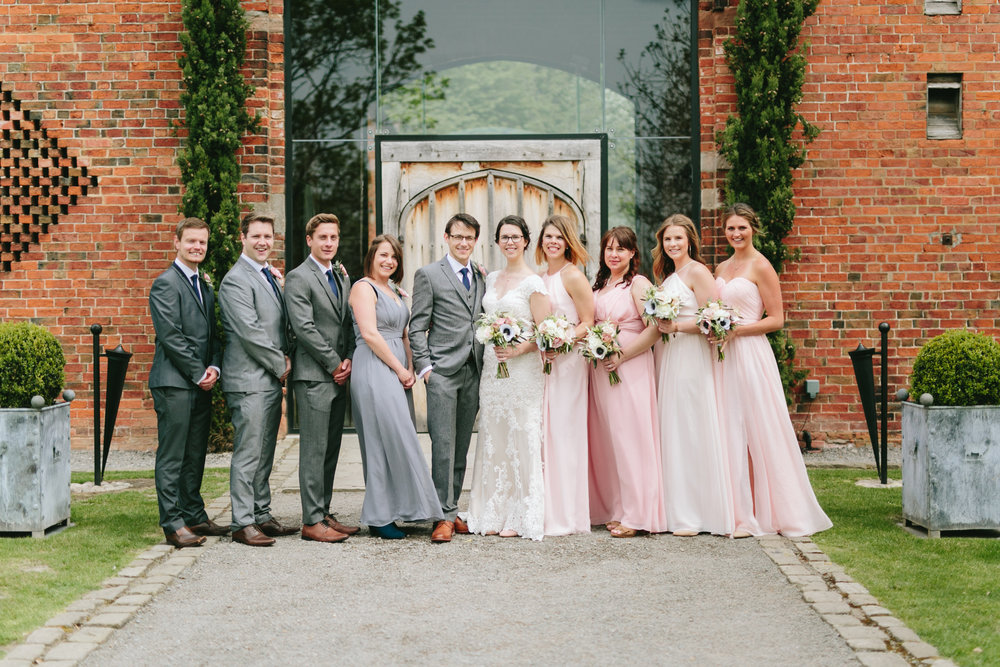 wedding-portrait-brianne-haagenson-photography