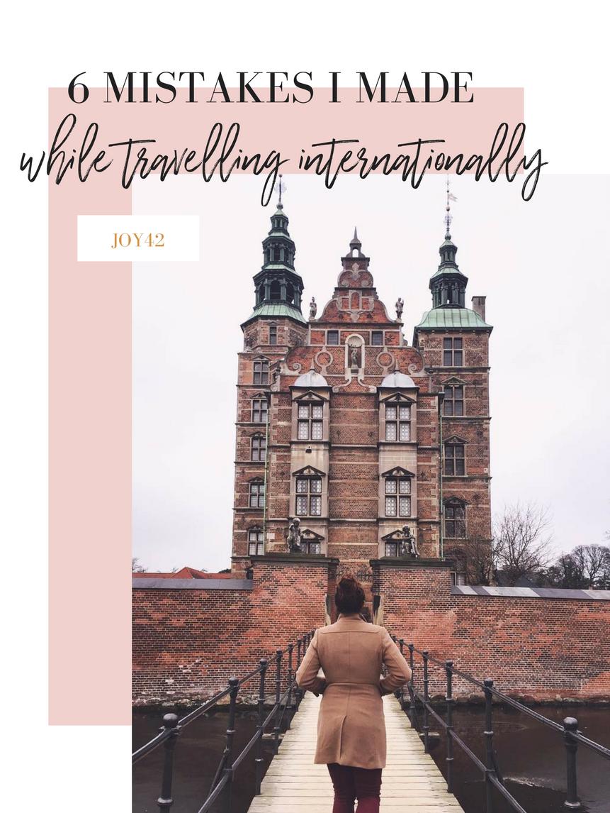 mistakes-i-made-while-travelling-internationally
