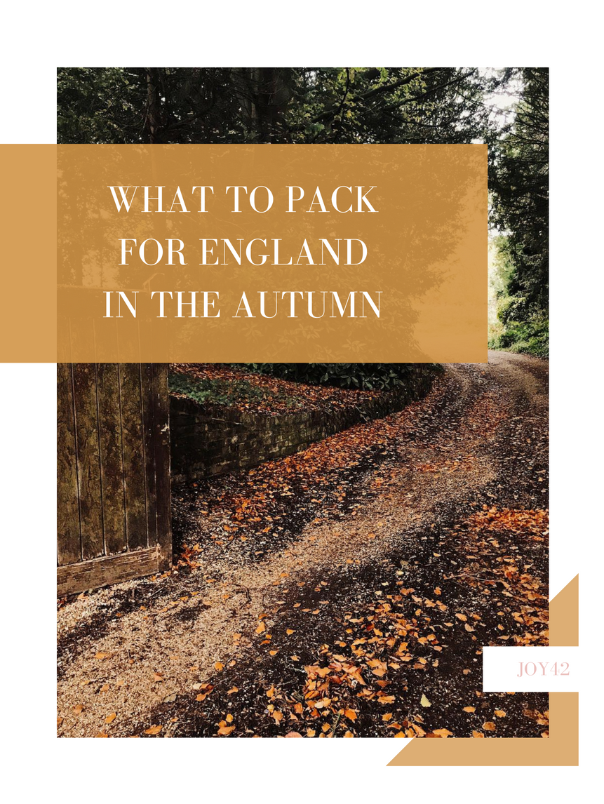 what-to-pack-for-england-in-the-autumn