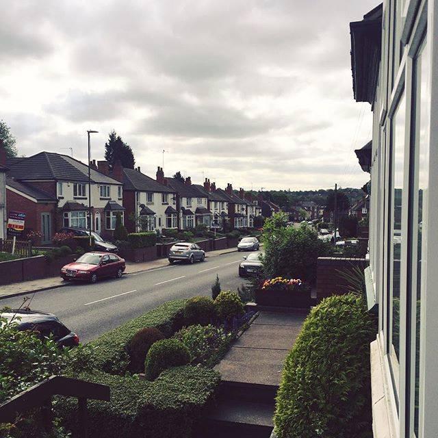 birmingham-uk