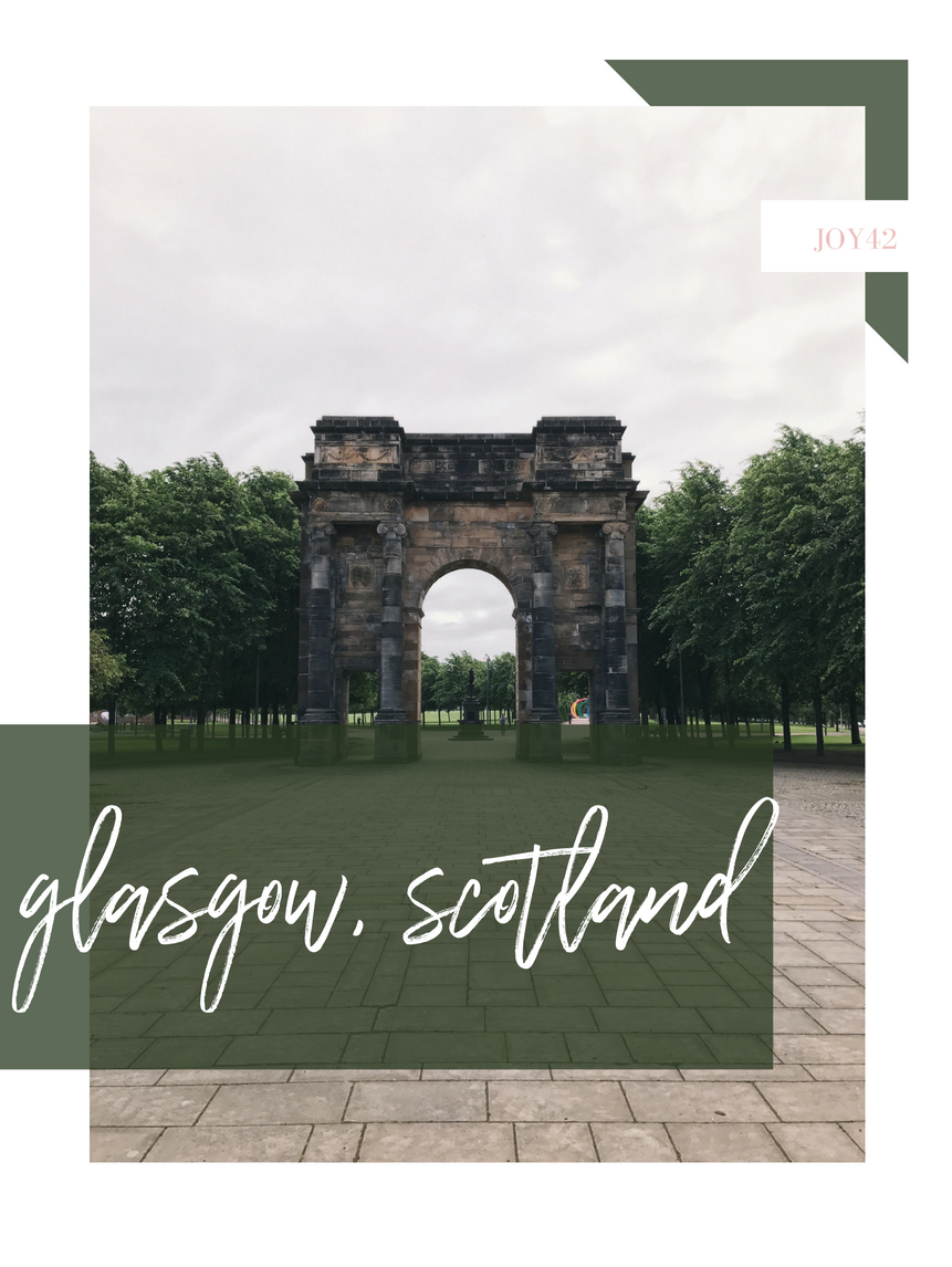 glasgow-scotland
