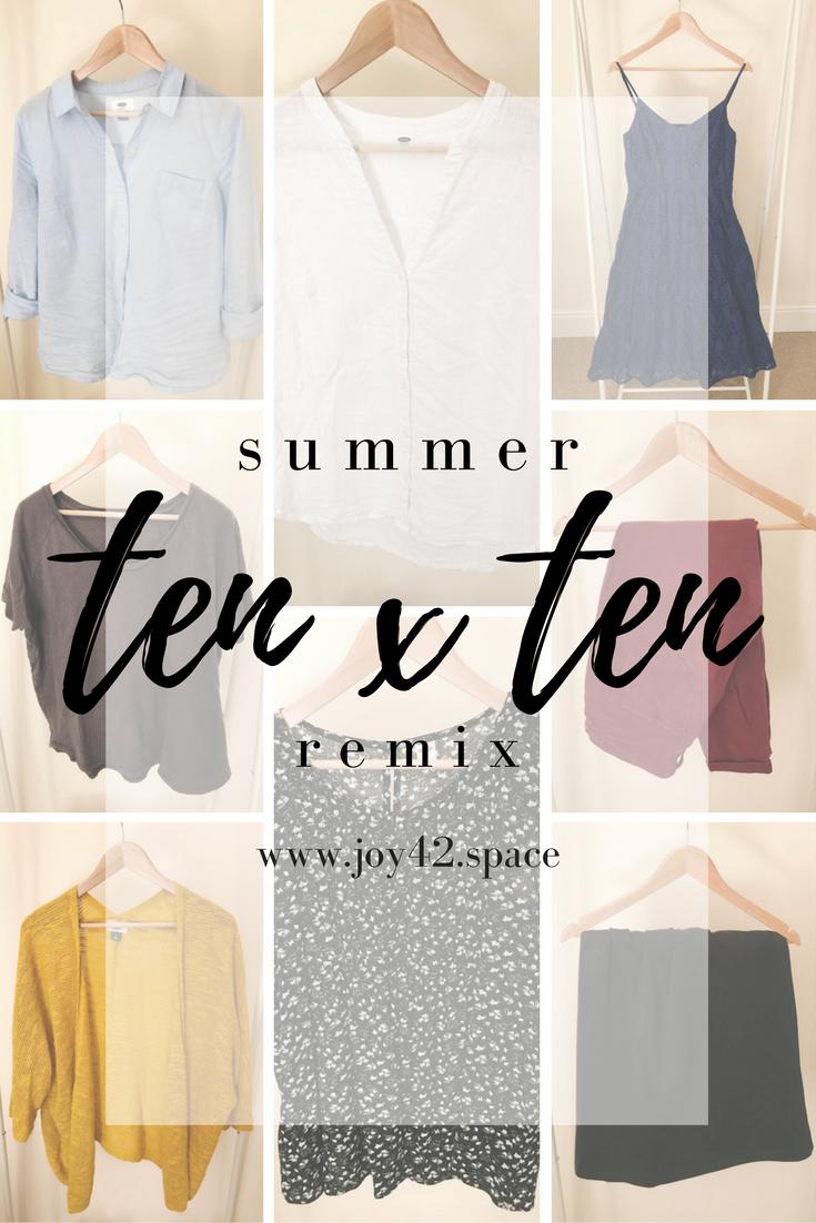 summer-10x10-remix