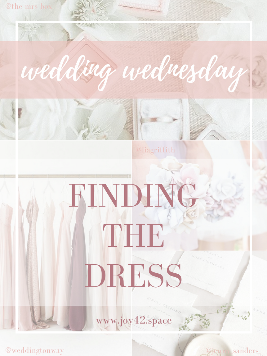 wedding-wednesday-finding-the-dress