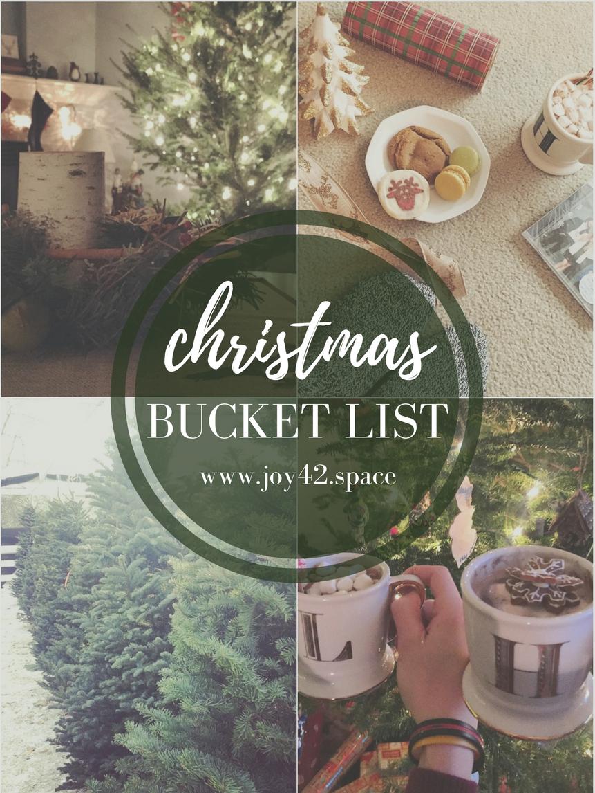 christmas-bucket-list