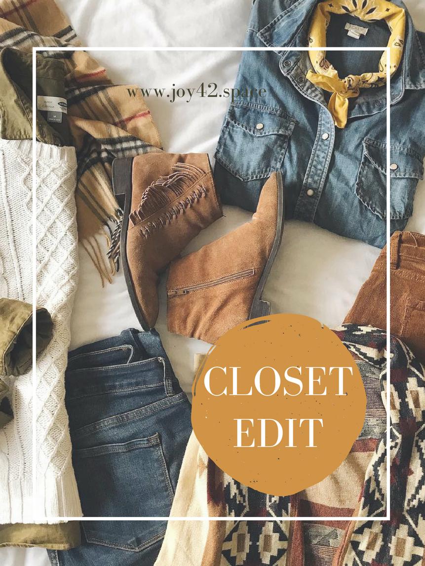 closet-edit-capsule-wardrobe