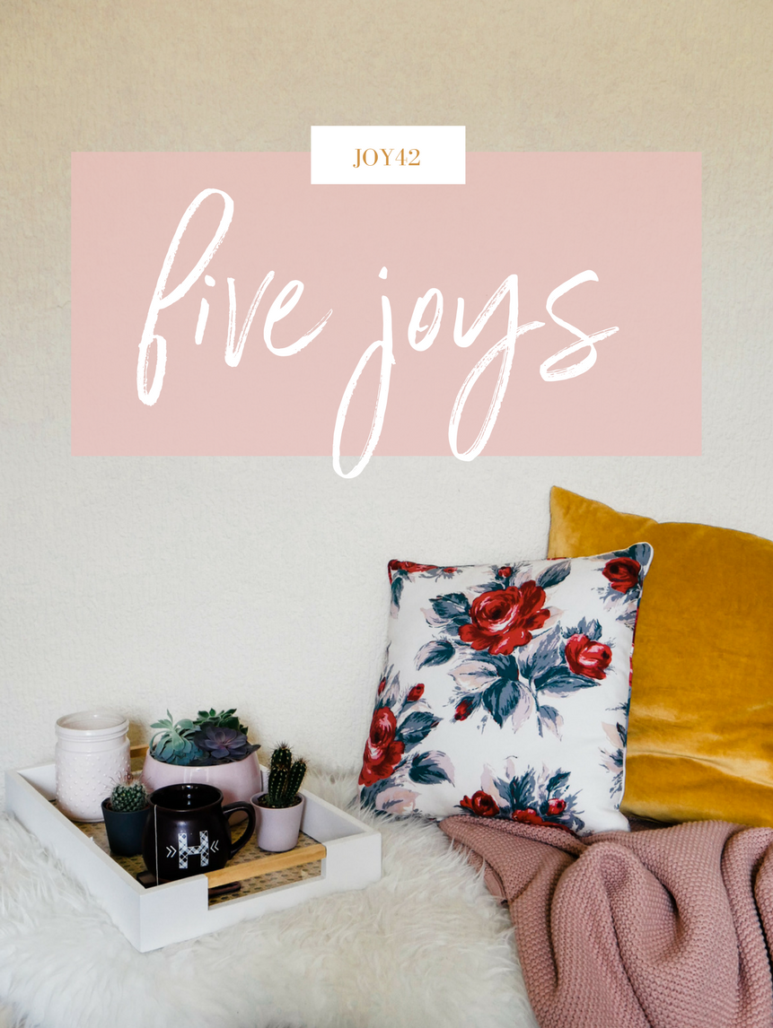 five-joys-joy42