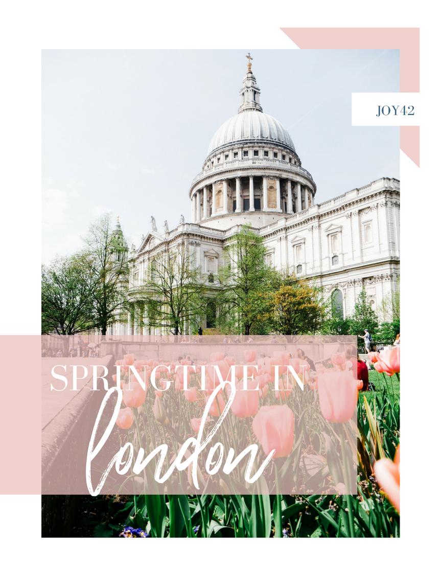 springtime-in-london