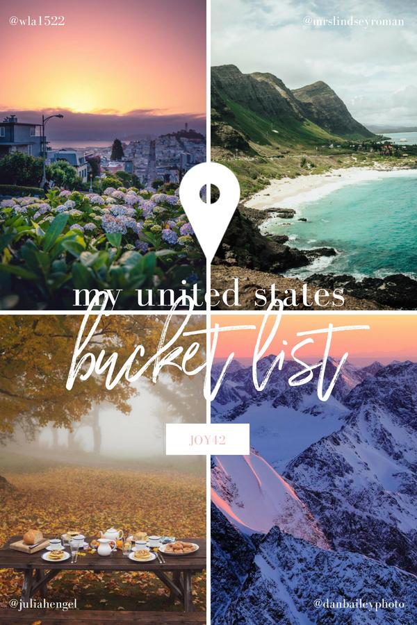 united-states-bucket-list