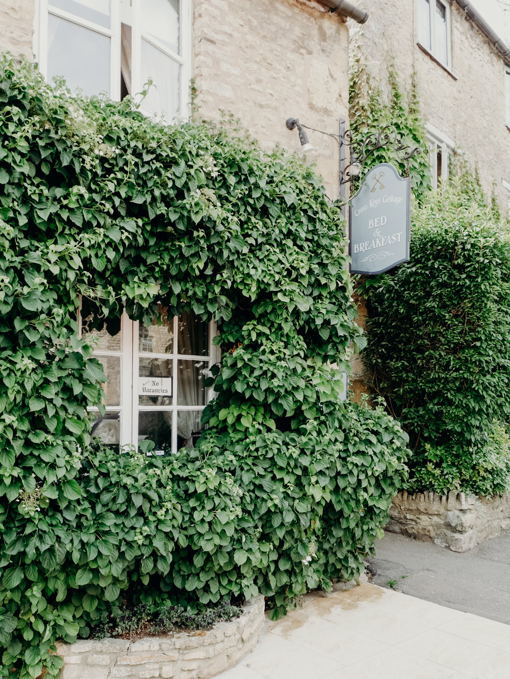 guide-to-the-cotswolds-stow-on-the-wold