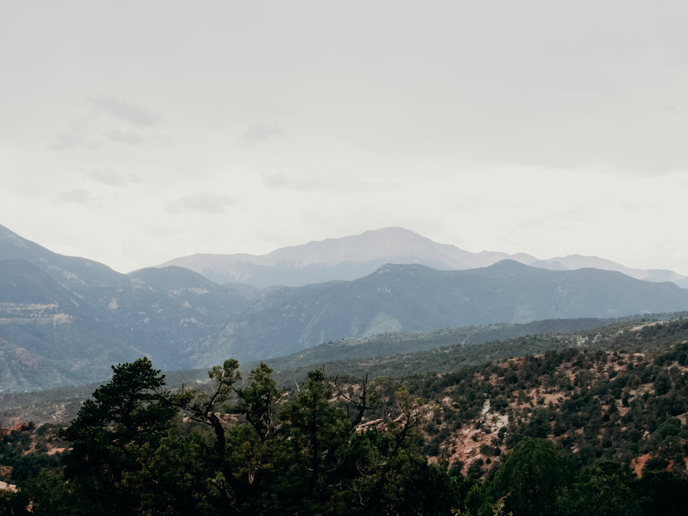 garden-of-the-gods-colorado