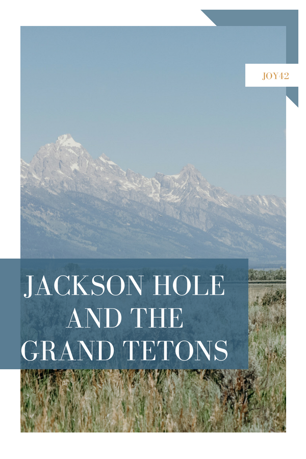 jackson-hole-grand-tetons