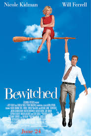 The 10 Best (Not Scary) Fall Movies - Bewitched