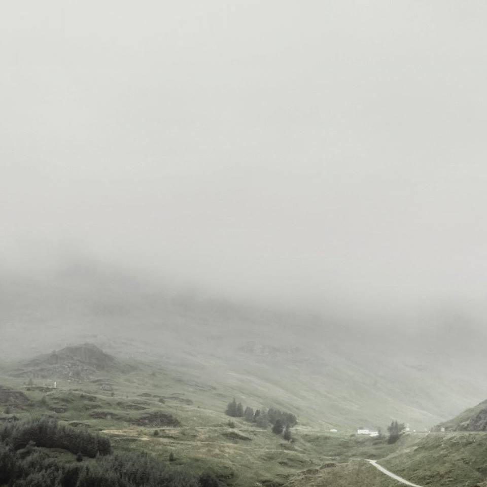 Summer 2018 Highlights - Scotland