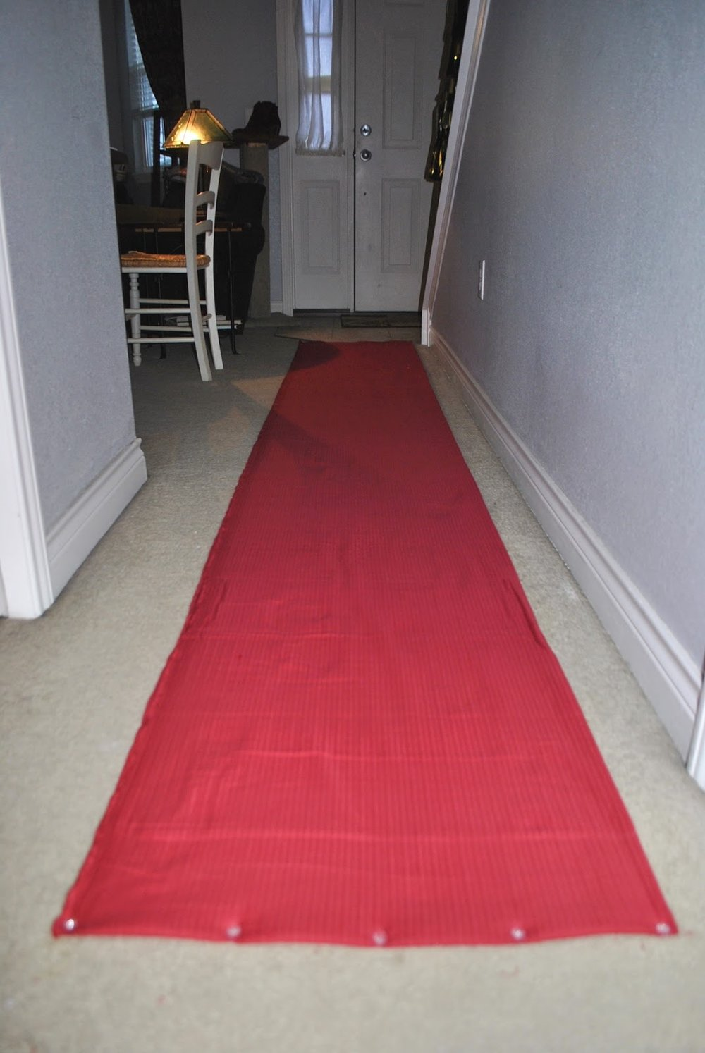 Oscars+Party+Red+Carpet