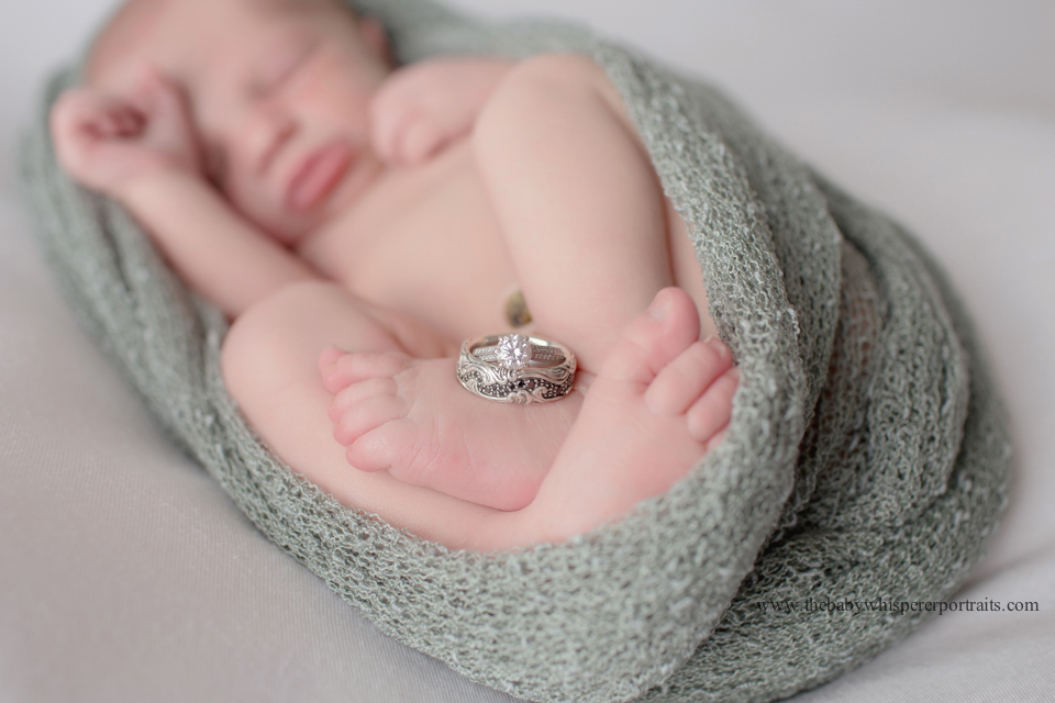 phoenix newborn photography