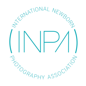 INP-png.png