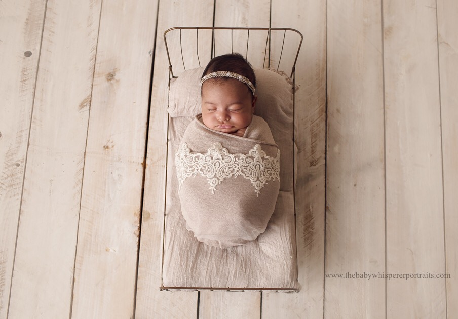 phoenix newborn photographer  (13 of 58).jpg