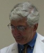 Michael Viola, MD.jpg