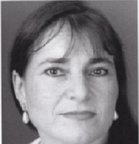 Dr. Ani Kalayjian