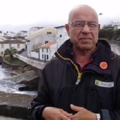 Dr. Ibrahim Kira