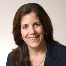 Dr. Lisa Rocchio