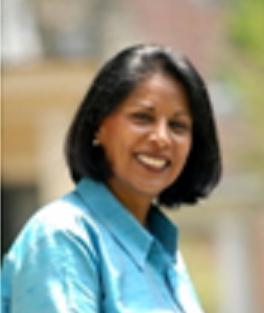 Dr. Patricia Das-Brilsford