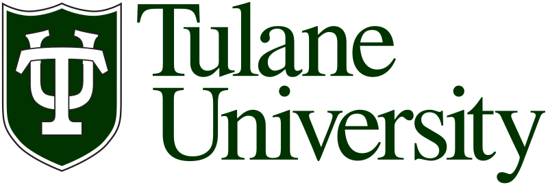 Tulane University Traumatology Institute