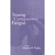 TX COMPASSION FATIGUE.jpg