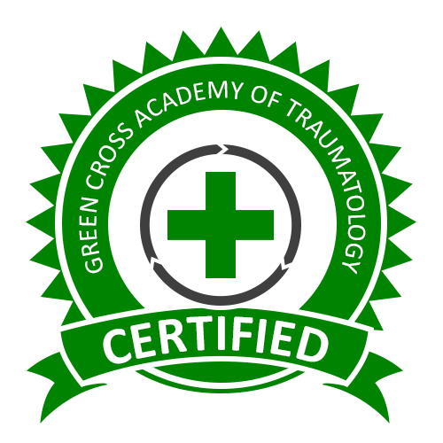 GC-Certified-1.png