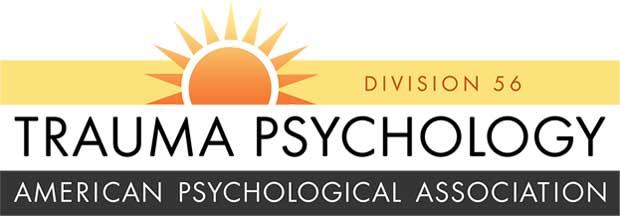 PTSD and Traumatology Training Videos Online -