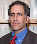 Allen Keller, MD