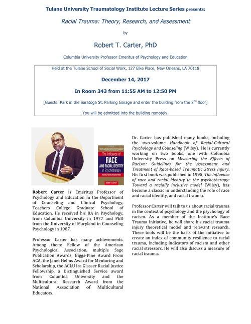 RTC+Edits+Traumatology+Institute+12.14.17-pdf-1 - Copy.jpg
