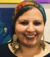 Dr. Maha Hilal