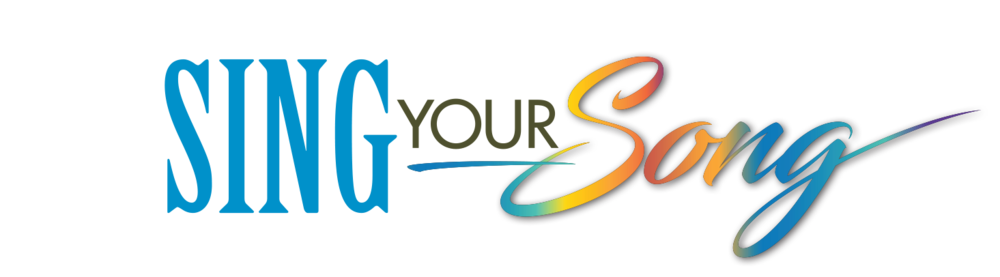 SingYourSong-Logo.png