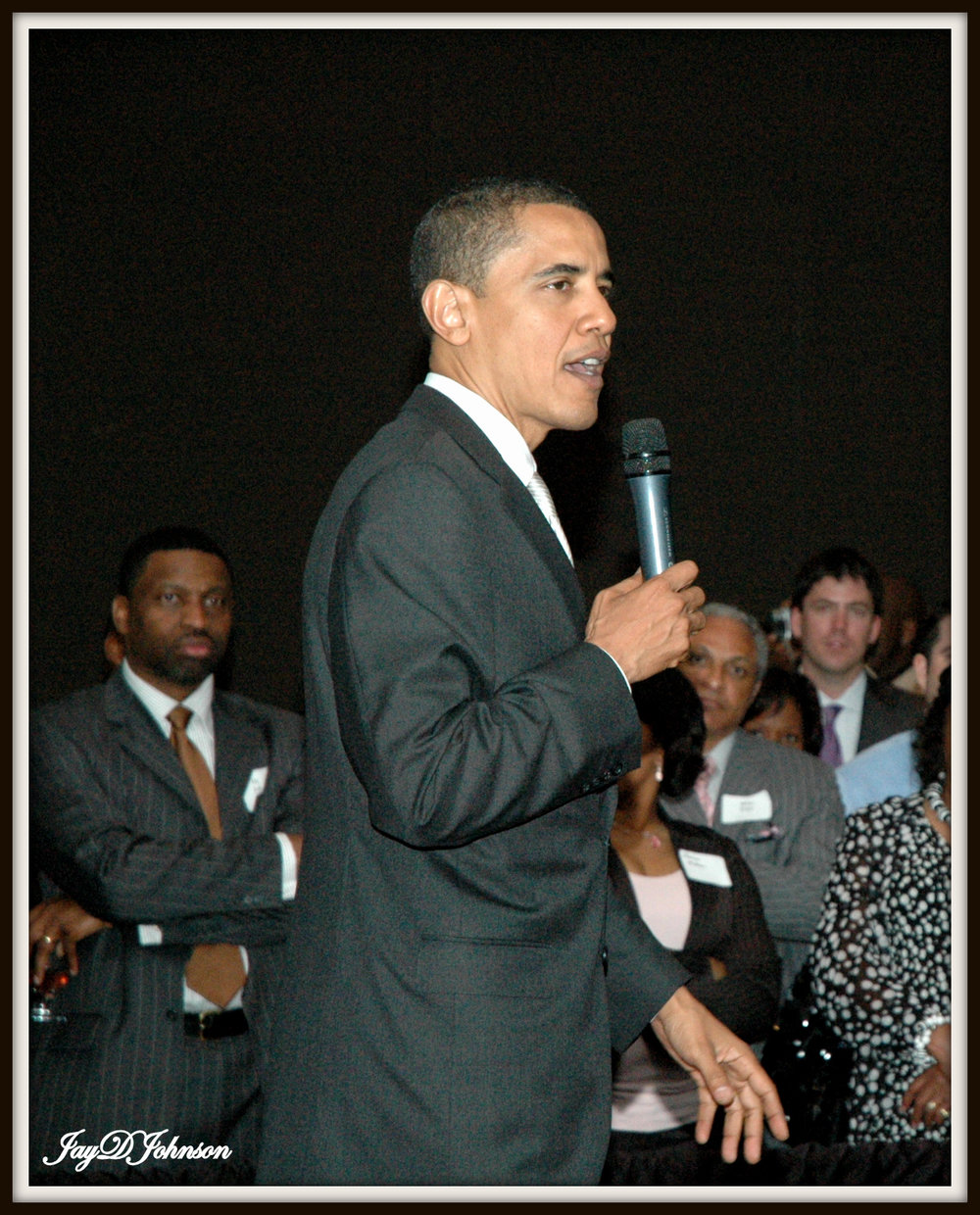 Obama in Jackson by Jay Johnson.jpg