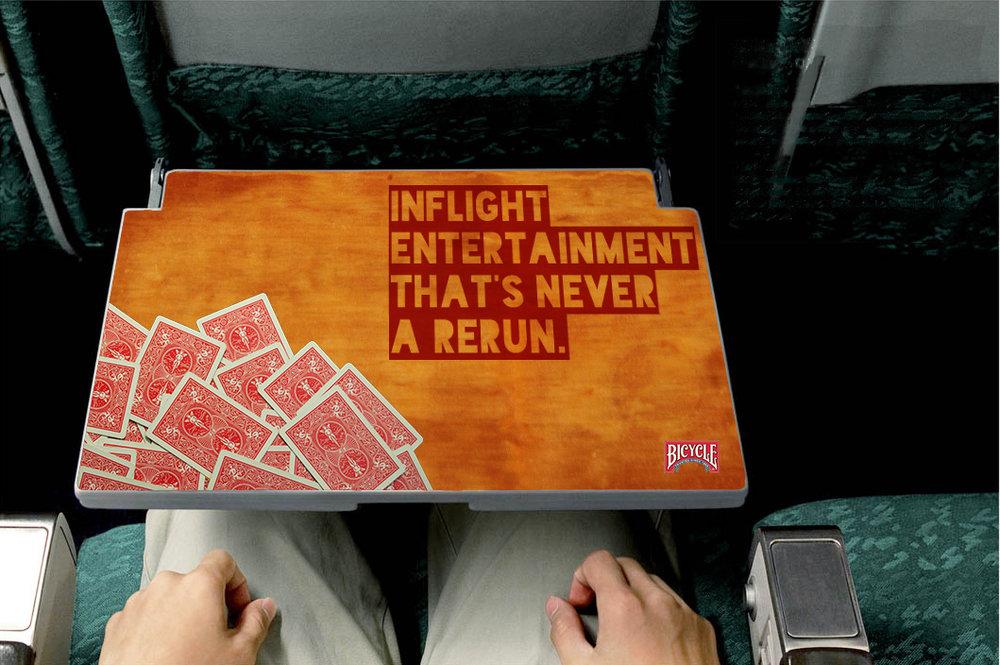 TRAY-TABLE-9-12-12-2_o.jpeg