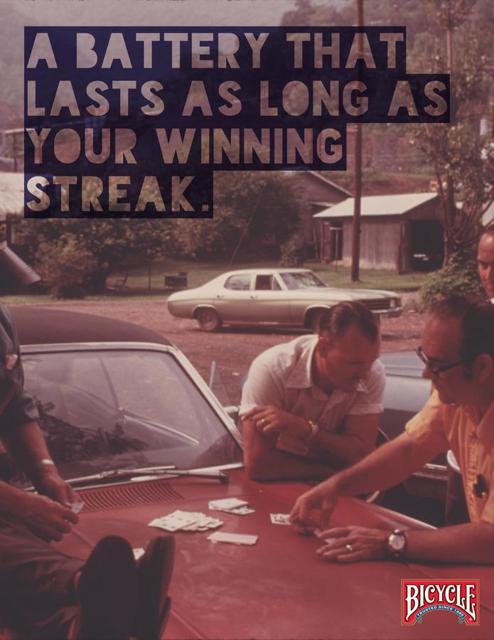 Winning-Streak_905_o.jpg