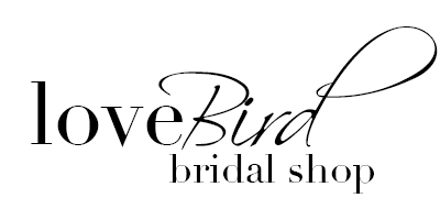 Love Bird Bridal Shop