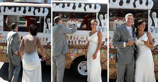Happy anniversary to these crazy kids! ❤️. . . . . #happyanniversary #MysticBride #CTBride #RIBride #MysticCT #Bride #Wedding #IDo #SayYes #BridalGown #WeddingGown #EastCoastWedding #WestCoastWedding #Newport #RhodeIsland #ShopNewport #ShopRI #BridalAccessories #BridalShop #Engagement #EngagementRing #BridalAccessories #BridalVeil #BridalSash #Wedding #Bride #IDo #SayYes #AndriaBird #AndriaBirdBride #EastCoastBride #WestCoastBride #Engagement