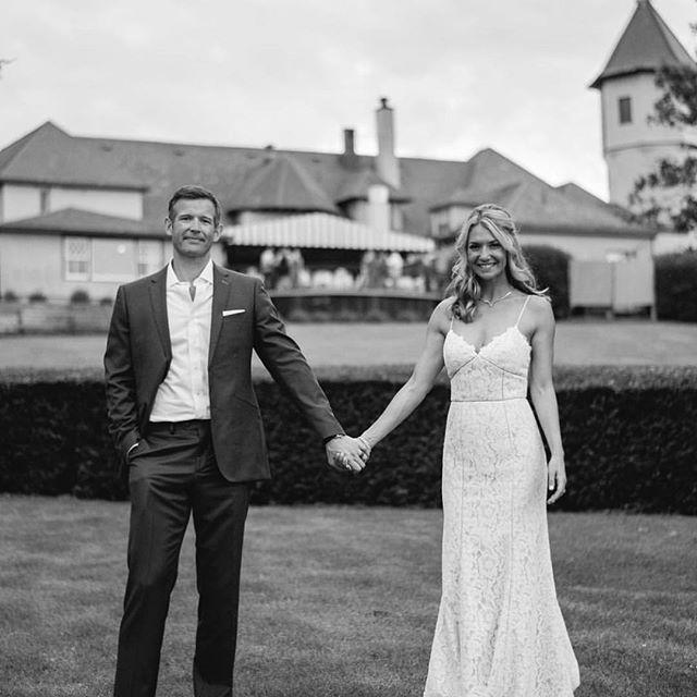 These two. 😍. . . . . #reallovebirdbride #reallovebird #ctbride #mysticbride #newportbride #ribride #bridalfitting #ido #sayyes #engaged #engagement #sayyestothedress #nebrideinsta #shoplocal #bridalaccessories #weddinggown #junebugweddings #photobugcommunity #heyheyhellomay #wedphotoinspiration #thatsdarling #theknot #radlovestories #huffpostweddings #loverly #indiebride #rusticweddings