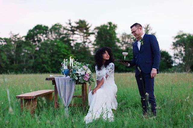 ✨✨✨. . . . . #MysticBride #CTBride #RIBride #MysticCT #Bride #Wedding #BridalGown #WeddingGown #EastCoastWedding #WestCoastWedding #Newport #RhodeIsland #ShopLocal #BridalAccessories #BridalShop #Engagement #EngagementRing #BridalVeil #BridalSash #Bride #IDo #SayYes #AndriaBird #AndriaBirdBride #EastCoastBride #WestCoastBride