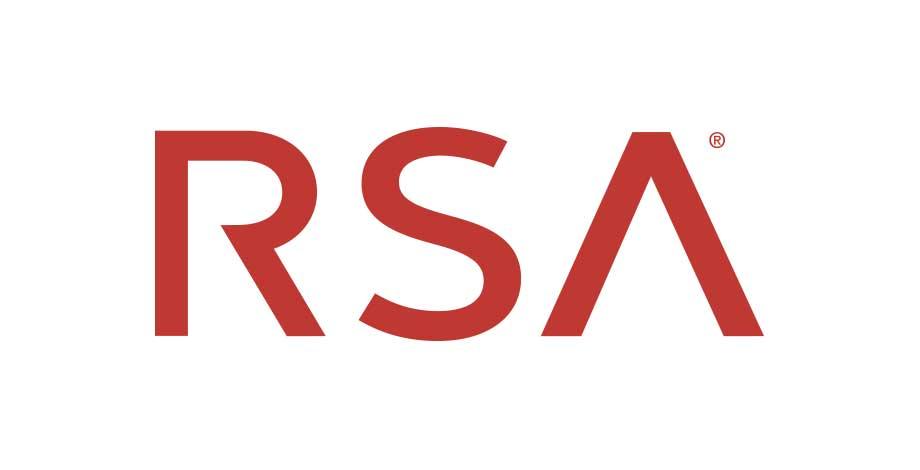 RSA 2.jpg