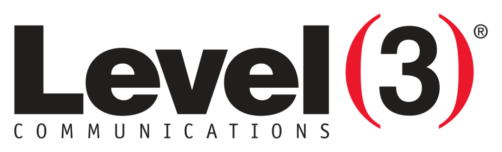 Level3_Logo.png