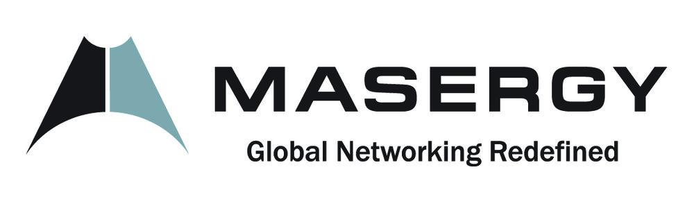 MASERGY_Logo_With_Tag.jpg