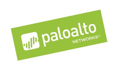 PaloAltoNetworks.png